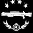 Shotgun commendation.png