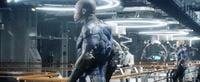 Spartan Ops - GG 1.jpg