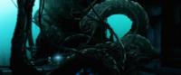 Gravemind - Origins.png