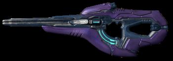 H2A T51Carbine.png