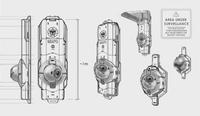 H3ODST SuperintendentCamera Concept.png