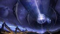 H3 Ark Concept 1.jpg