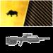 H3 BattleRifle BlackRhino Skin.png