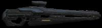 H4-Z250LightRifle-Side-Render.png