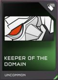 H5G-Emblem-KeeperOfTheDomain.png