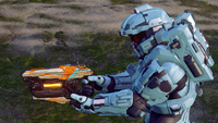 H5G-OpenHand.png