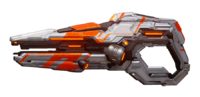 H5G-Song of Peace render.png