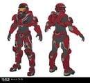 H5G - Decimator armor concept art.jpg