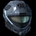 HR Recon Helmet Icon.png