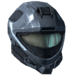 HR Recon Helmet Icon.png