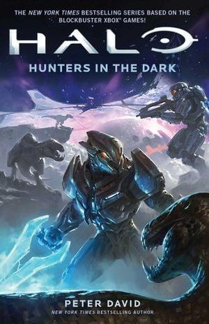 Halo-HuntersInTheDark-CoverArt.jpg