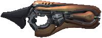 HaloReach-ConcussionRifle-Profile.png