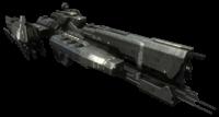 HaloReach - UNSCFrigate.png