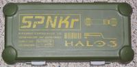 Halo 3 SPNKR LE case.png
