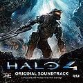 Halo 4 Original Soundtrack Cover.jpg
