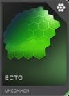 REQ Card - Ecto.png