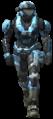 Reach E310 Kat.png