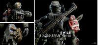 ThreeA Emile 1.jpg