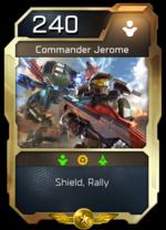 Blitz Commander Jerome.png
