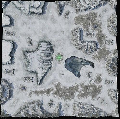 Frozen valley final.jpg