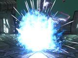 H3-PlasmaBatteryExplosion.jpg