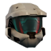 H3 Groovy Visor Icon.png