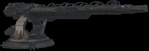 H4-OnagerMDC-ScanRender.png