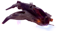 H5G - ONI Wasp.png