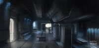 HR SwordBase Interior Concept 2.jpg
