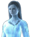 HW-AI-Serina-Avatar-Main.png