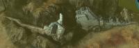 HW1 Destroyed Dreadnought Mission 8.png