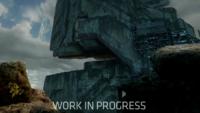 Halo-2-Anniversary-Relic-Screenshot-7.png