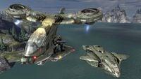 Halo-3-The-Covenant-20-HORNET.jpg