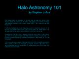 HaloAstronomy101 SLoftus-01.PNG