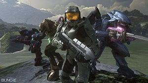 Halo 3 - Cooperative.jpg