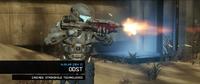 Halo 4 - Champions Bundle - ODST armor.png