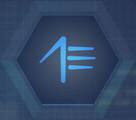 Hunt the Signal Glyph.png
