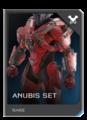REQ Card - Armor Anubis Set.png