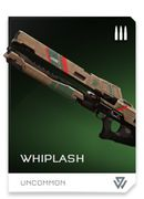 REQ card - Whiplash.jpg
