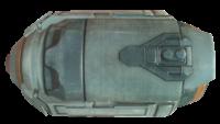 H4-HAVOK-TacNuke-ScanRender.png