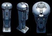 H4-Render-Cortana-Plinth-Holotank.jpg