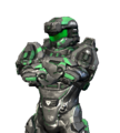 H4-StanceConfident.png