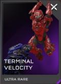 H5G-Assassination-TerminalVelocity.png