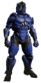 H5G-HellcatIGRender.png