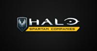 H5G - Spartan Companies.png