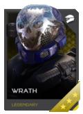 H5G REQ Helmets Wrath Legendary