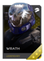 H5G REQ Helmets Wrath Legendary.png