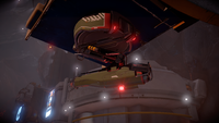 H5G Unconfirmed Turret Active.png