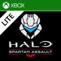 HSA-Lite version logo 2.png