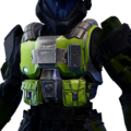 HTMCC H3 ODSTHVY Chest Icon.png
